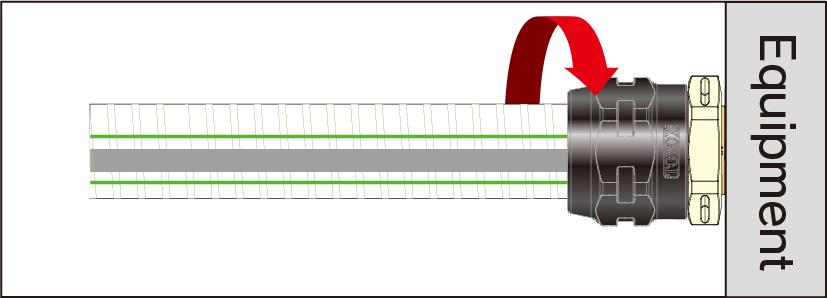 วิธีการประกอบ ・ Fig.4